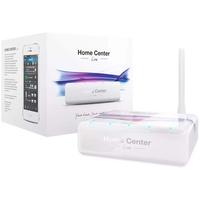 Fibaro Z-Wave Home Center Lite FGHCL