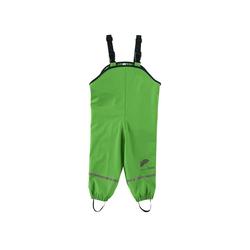 Sterntaler® Regenhose Regenhose für Jungen grün 80