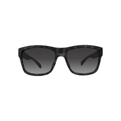 Fossil Sonnenbrille FOS3097/S-2M6-65