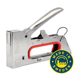 Rapid Handtacker Tacker R153, Box