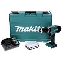 Makita HP457DW