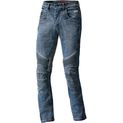 Held Road Duke, Jeans - Blau - 33