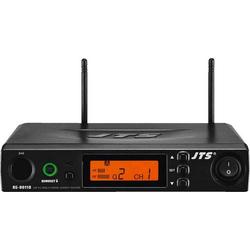 JTS RU-8011D/5 Funkempfänger