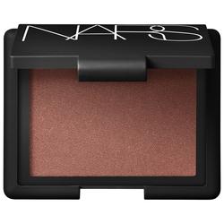 NARS Lovejoy Blush Rouge 4.8 g