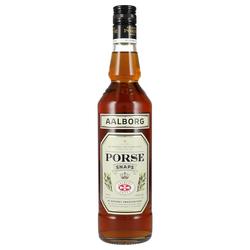 Aalborg Porse 40% 0,7 ltr.