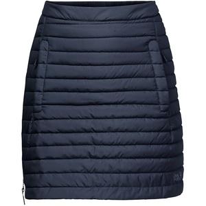 Jack Wolfskin Damen Iceguard Skirt, M