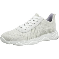 LLOYD ADMON Sneaker mit herausnehmbarem Fußbett 44.5