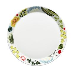 Rörstrand Kulinara Teller 23 cm
