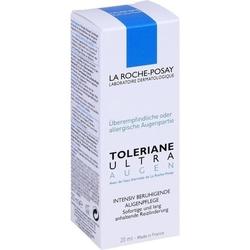 ROCHE-POSAY Toleriane Ultra Augen Creme 20 ml