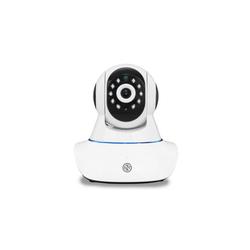 Smart Home System NeoGuard MotionCam HD IP-Kamera