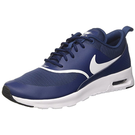 Nike Wmns Air Max Thea navy/ white, 38