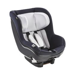 Hauck Autokindersitz Auto-Kindersitz iPro Kids, Lunar weiß
