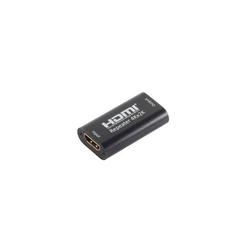HDMI REPEATER bis ca. 40 m, 4K2K