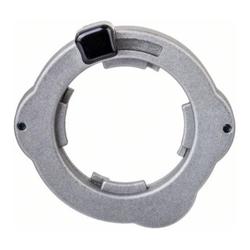 Bosch Adapter für Kopierfräsen