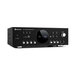 AMP-218 BT Digital-Surround-Verstärker