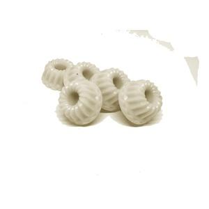 Duftmelt Coconut Cream   5er Set - Duftwachs   Duftkerzen