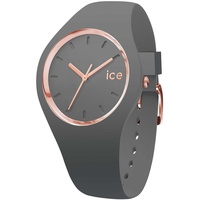 ICE-Watch Ice Glam Colour M 015336