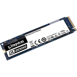 SSD Kingston A2000 500GB Sata3 Kingston SA2000M8/500G M.2 PCIe