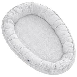 Zöllner - Baby Nest