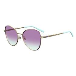 Missoni Sonnenbrille MMI 0038/S