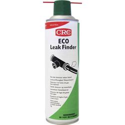 CRC 10732-AI ECO Leak Finder Lecksuchspray 500ml
