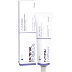 EXCIPIAL Lipocreme
