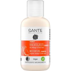 SANTE Haarshampoo FAMILY Feuchtigkeits Shampoo