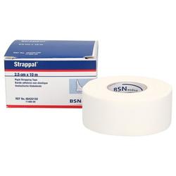 STRAPPAL Tapeverband 2,5 cmx10 m 1 St