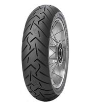 Pirelli Scorpion Trail II REAR 150/70 R17 69V TL