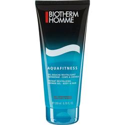 BIOTHERM Duschgel Aquafitness
