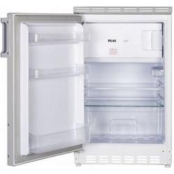PKM KS82.3 A+ UB Unterbaukühlschrank Einbau Gefrierfach Kühlschrank
