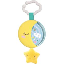 Clementoni® Spieluhr Clementoni Baby - Mond