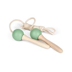 Tchibo - Springseil - Mintgrün - Kinder