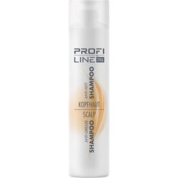 Profi Line Anti-Fett Shampoo