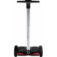 Iconbit Smart Scooter S schwarz
