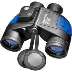 Barska 7x50mm Deep Sea Binoculars with Internal Rangefinder and Compass