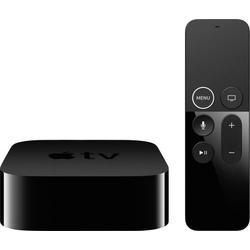 Apple TV - Die Zukunft des Fernsehens 32GB