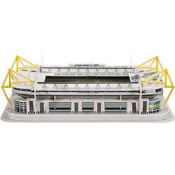 3D-Stadionpuzzle BVB