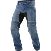 Trilobite Parado, Jeans - Blau - 46/34