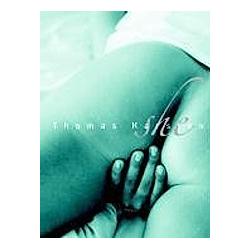 she. Thomas Karsten  - Buch