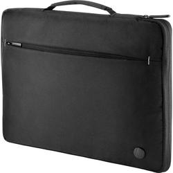 HP Notebook Hülle Business Passend für maximal: 35,8cm (14,1 )
