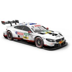 Mercedes DTM RC-Fahrzeug, 1:16
