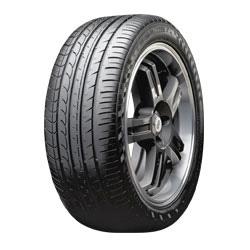 DYNAMO STREET-H MU02 UHP XL FSL BSW 215/40 R17 87W