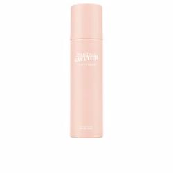 CLASSIQUE deo spray 100 ml