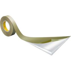 Teppichklebeband 9191 50mm x 25m farblos 3M