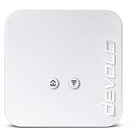 devolo dLAN 550 WiFi Network Kit (3 Adapter)