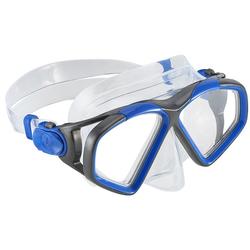 Aqua Lung Hawkeye L Taucherbrille