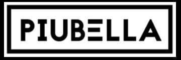 piubella.de