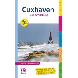 Cuxhaven und Umgebung: Buch von Thomas Sassen