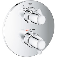 GROHE Grohtherm Special Wannenthermostat 29095000